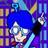 The profile image of pm_tsukuba_bot