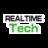 Real Time Tech News