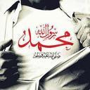 Hamada mohamed (@57_hamada) Twitter