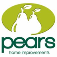 Pears Home Improve