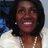 Gwendolyn G. Jackson - psalmistgj