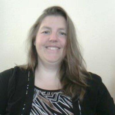Sarah miller sarahmiller4tr twitter for Comedor sarah miller
