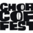Chorlton Coffee Fest