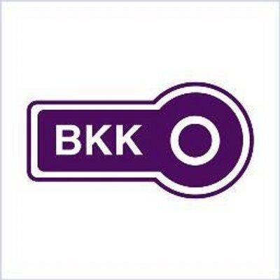 BKK Budapest Bkkbudapest