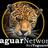 JaguarNetwork