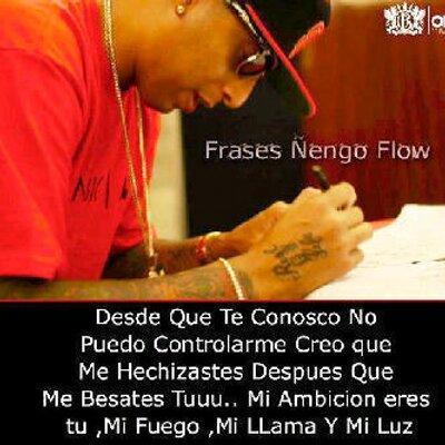 Frases De Reggaeton Frases Regaeton Twitter