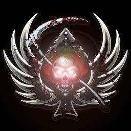 Reaper Tracker Reaper Tracker Twitter