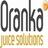 OrankaJuiceSolutions