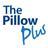 thepillowplus