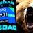 NASDAQBEAR