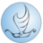 sailwx.info