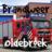 Brandweer Oldebroek