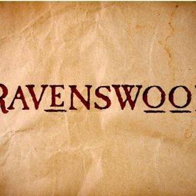 ravenswood deutsch