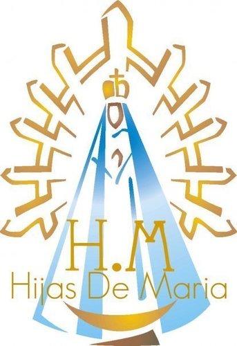 Image result for hijas de maria