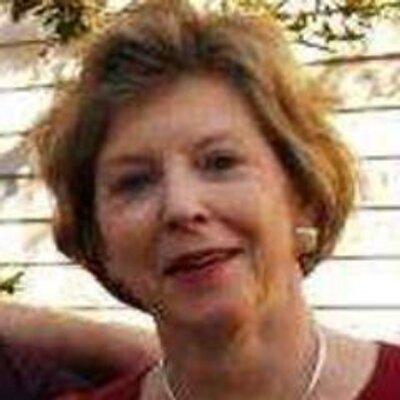 Mary Ann Sternberg on Muck Rack