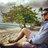 Abraham Hasbun (@zAbraham_) Twitter profile photo