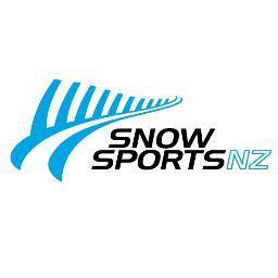@snowsports_nz