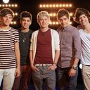 OneDirectionFan (@00OneDirection0) Twitter