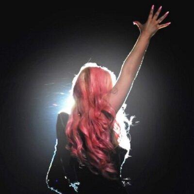 Lady Gaga (@ladygagamexico_)