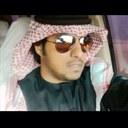salem885 (@0508886433) Twitter