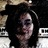 Carla G twitter profile