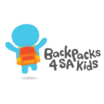 Backpacks 4 Sa Kids Bp4sakids Twitter