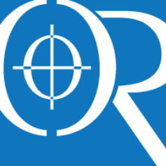 OperationROI