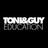 TONI&GUY EDUCATION