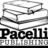 @PacelliPublish Profile picture