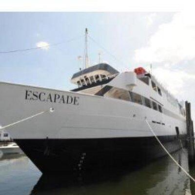 Tradewinds casino cruise johns pass fl banks turbine housing egt