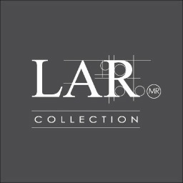 LAR Collection