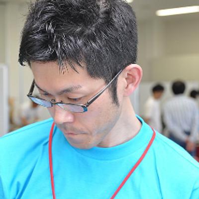 Kazuyoshi Saito