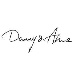 @DannyAnne_