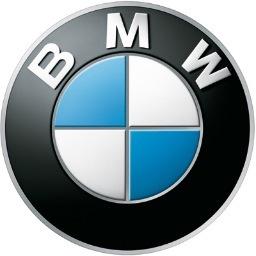 @BMWCambodia