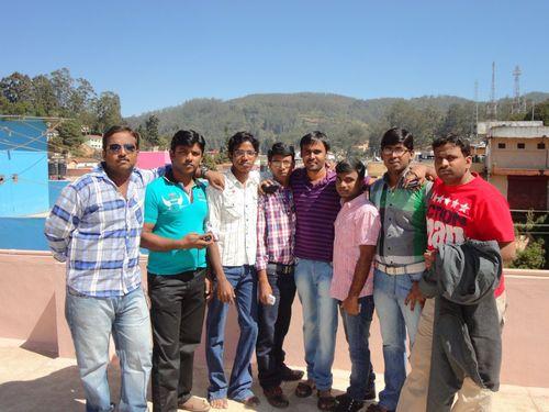 Murali krishna muraliroyal twitter for D murali krishna ias