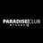 ParadiseClubMyk
