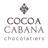 CocoaCabana
