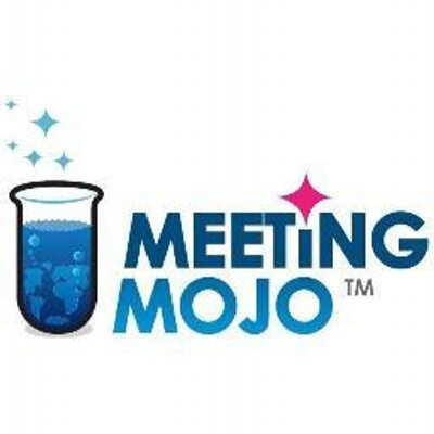 Image result for MEETING MOJO