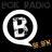 Bok Radio 98.9fm
