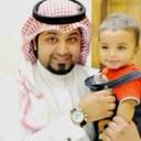خالد معيض العسيري (@0595533833) Twitter