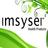 Imsyser Health