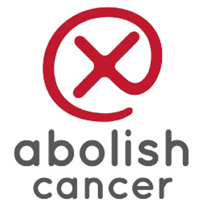 abolishcancer | Social Profile