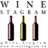 Winestagram