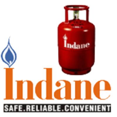 indane gas image के लिए इमेज परिणाम