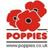 Poppies of Wirral