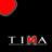 Tina Vioara