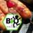 Biobratwurst