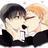 The profile image of HQtsukikage_bot