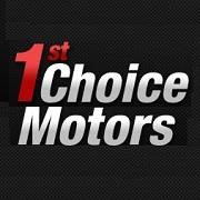 1st Choice Motors >> 1st Choice Motors 1stchoicemotor5 Twitter