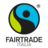 FairtradeItalia